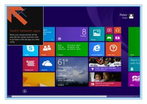 China Original Win 8.1 Pro Product Key For Activation 32bit 64bit Lifetime Warranty on sale