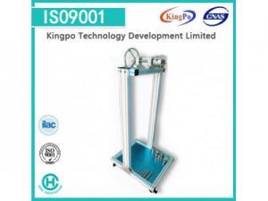 China IEC60851-3 Standard Mandrel Jig Machine Setup High Performance Long Life Use on sale