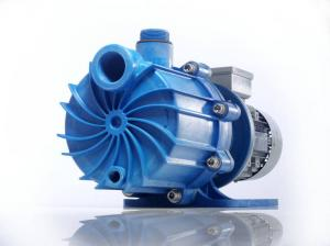 China Condensate Pump on sale
