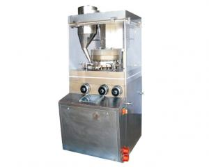China ZP1100/ZP1100A series Rotary Tablet Press on sale