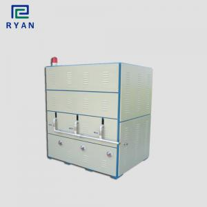 China electric thermal oil heating system hot oil heater for heating oil tank on sale