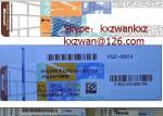 wholesale Windows 8.1 pro oem key , Win 8 Professional x18 coa sticker
