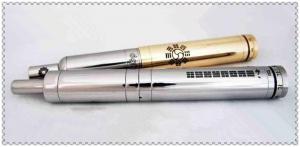 China Bagua Style Mechanical Mod on sale