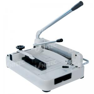 China Quick Action Clamp A3 Paper Cutting Machine For Books / Photo Albums YG-868 A3 on sale
