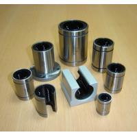 THK SBS16A Linear Ball Bearings Plastic Linear Motion Ball Slide Block Bearing