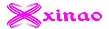 China Spun Polyester Yarn manufacturer