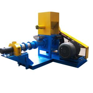 China Animal Feed Pellet Mills Machine For Making Pellet to Cow,Sheep,Horse,Chicken Feed Machinery Equipment on sale