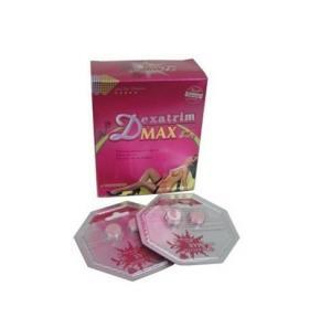 China Dexatrim Max Energy Female Sex Medicine Product on sale