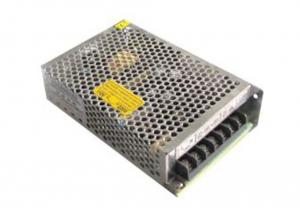 China 120 Watt Switched Mode Power Supply 11A 5A Triple Output Low Operation Temperature on sale