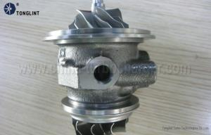 China TB2518 466898-0006 466898-5006S Turbo Cartirdge For Isuzu 4BD1 Engine on sale