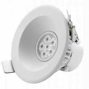 China Waterproof LED Octopus Downlight on sale