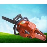Chinese 36cc chainsaw-husqvarna 137 chainsaw copy