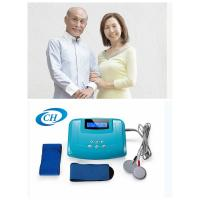 China Portable Electro Acupuncture Electrical Stimulation Machine With Aluminum Box on sale