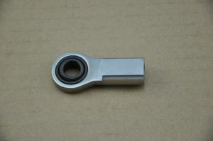 Quality Rod End  Right Hand Thread Assembly Especially Suitable For Gerber Cutter Xlc7000 91025000 for sale