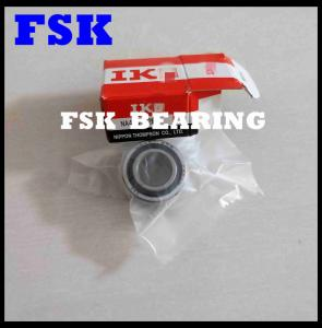 China NA4900 2RS , NA4901 2RS Needle Roller Bearings With Inner Ring , Two Sides Seals on sale