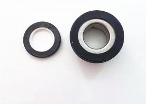 China Mechanical Water Pump Seals WMF Stand Size For Industrial Pumps on sale