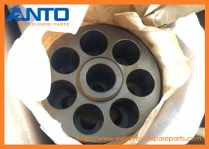 China 188-4097 177-2503 Caterpillar Excavator Hydraulic Pump Barrel Rotating Group A8VO200 A8V0200 for CAT 330C 345B on sale