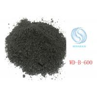 PH 7~9 Zinc Oxide Powder , High Conductive Anti Rust Zinc Powder Supplement