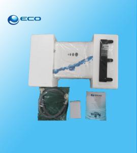 China Output filtros de água magnéticos residenciais do ozônio da C.C. 12V para a água macia on sale
