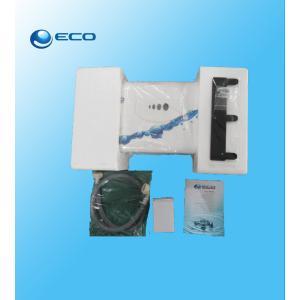 China Produisez les filtres d'eau magnétiques résidentiels de l'ozone de C.C 12V pour l'eau molle on sale