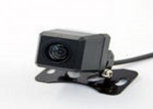 China Shockproof Rear View Camera Trucks Universal Car Camera with Plastic Adjustable on sale