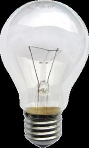 China 22W/32W circular bulb T9&T5 on sale