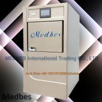 H2O2 low temperature plasma air sterilizer