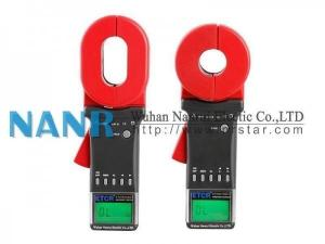 China Products ETCR2000 Clamp-On Ground Resistance Tester on sale
