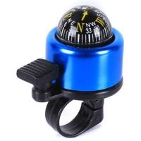 low price bicycle bell china factory