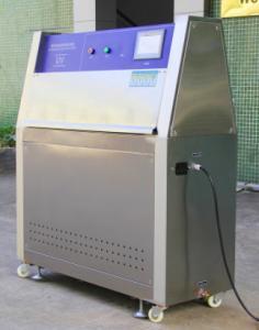 China Solar Light's UVA Output Solar Simulators Accelerated Weathering UV Resistance Tester IEC90068-117 Standard on sale