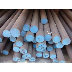 China Industrial Seamless Stainless Steel Tube 2 Inch SCH XXS / STD , UNS31600 , UNS31635 on sale