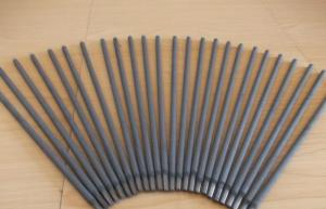 China Austenitic Ferritic Stainless Steel AWS Welding Electrode Material E2209-16 on sale