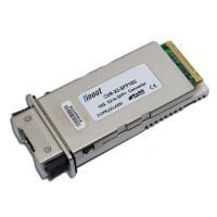 CVR-X2-SFP10G|CISCO OneX Converter Module