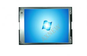 China 8.4 inch Open Frame LCD Monitor Slim ATM , 800x600  Sunlight Readable LCD Display on sale