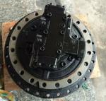 M3V270 Travel motor, final drive assy for 42T Excavator