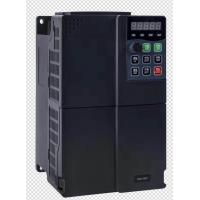 China Air Compressor Asynchronous Vector Frequency Inverter With CE Certification on sale