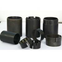 Core Lifter Wireline Coring system , Wireline Core Drilling Equipment