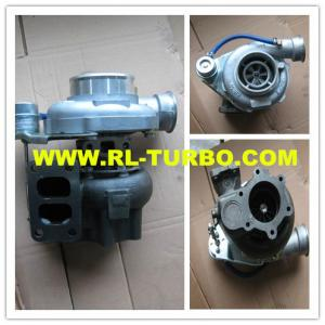 China Turbo K27.2, 53279706519,53279706530,8192482 for Volvo Truck D6A with D6B250 on sale