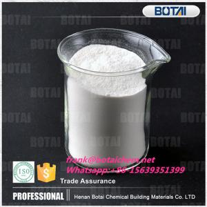 hot sale Hydroxypropyl Methylcellulose HPMC petroleum additives