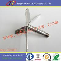 304 Stainless Steel Blender Blade