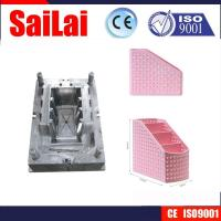 China Small / Large Injection Molding Mold Making , Custom Plastic Injection Molding on sale