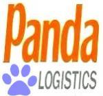 Serviço de LCL e de FCL para o export& importação