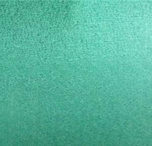China 55% Aluminum Galvalume Steel Coil 0.4mm Thickness AFP Galvalume Steel Sheet on sale