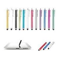 China Light weight smart phone  4 inch touch screen stylus pen  for Apple iPhone / iPod Touch with High sensitivity on sale