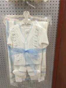 China Wool Knitted Sweater Infant Sweater Sets For Baby Boy Sweater OEM Service on sale