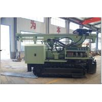 TSLY500 Multi-function water well drilling rig