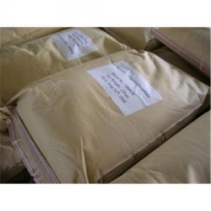 China Sodium TripolyPhosphate( STPP) on sale