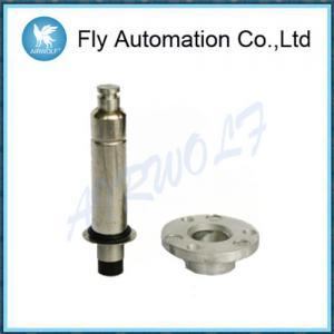 Quality Armature Plunger K0380 / K0384 Pilot Solenoid Valves for Goyen Pulse Valves for sale