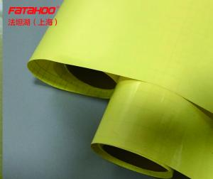 China Permanent Glue 80mic Cold Lamination Film For Protect The Images on sale
