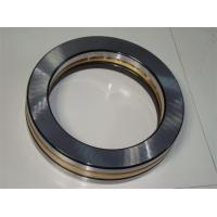 OEM Single Row Thrust Ball Bearing 51416M Chrome Steel With High Precision